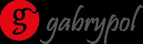 Gabrypol